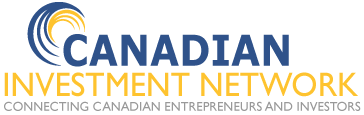 Canadian Investment Network